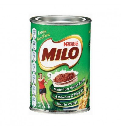 milo-200g