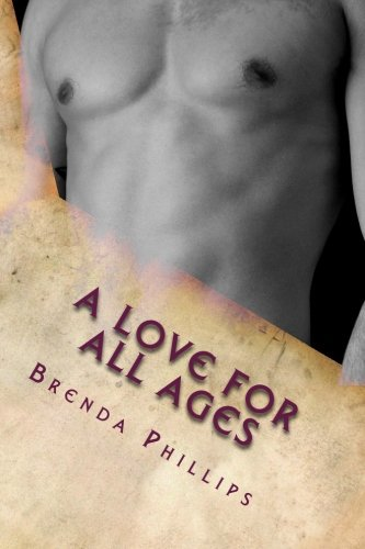 A Love for all Ages (Crockett County Trilogy) (Volume 1)