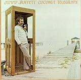 : Coconut Telegram