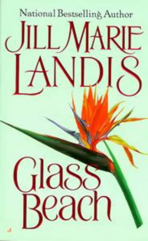 Glass Beach Jill Landis product image