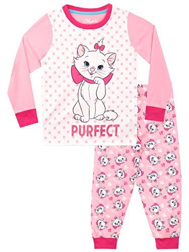Disney Meisjes Pyjama's Aristocats