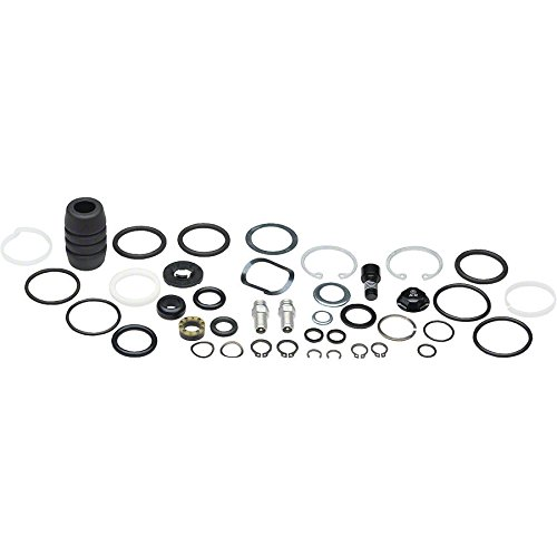 RockShox 35mm BoXXer World Cup Service Kit (Boxxer World Cup Air)