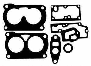 Standard Motor Products 2009 Gasket