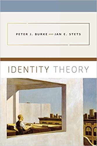 Identity Theory, Peter J. Burke; Jan E. Stets
