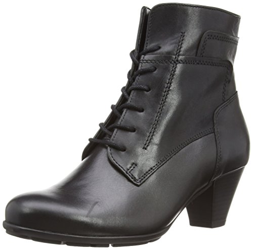 Gabor Boots femme Shoes Gabor Boots Gabor Gabor femme Shoes Shoes Gabor 4Ha5rxnwq4