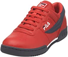 b82d8e39f68 10 Best Fila Shoes Reviewed   Rated in 2019