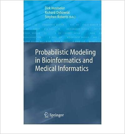 Download bioinformatics ebook free