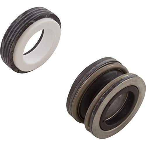 Swimming Pool Pump Shaft Seal (SP-1600-Z2) for Hayward inground swimming pool pump # PS201 (Replacement Jet Maxi Parts)