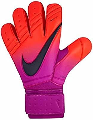 Nike Premier SGT Total Crimson/Hyper Grape/Obsidian Guantes de ...