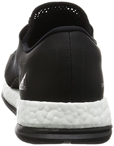 Chaussures ftwbla Adidas Zip negbas negbas Course De Pureboost X Tr Femme Noir vvqIg1