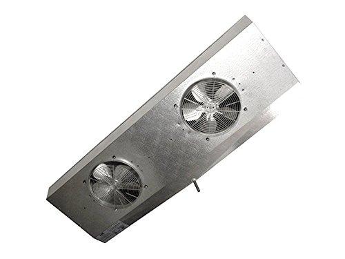 Vinotemp VNTWM-6500SSL 6500SSL Air Cooled Split System