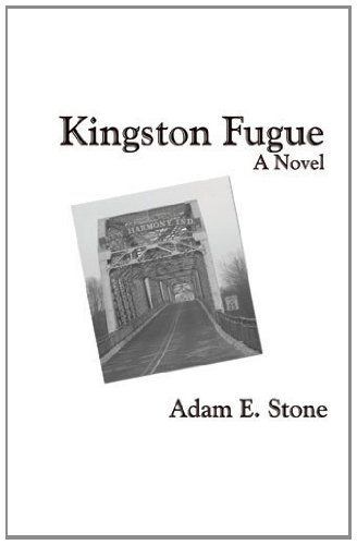 Kingston Fugue