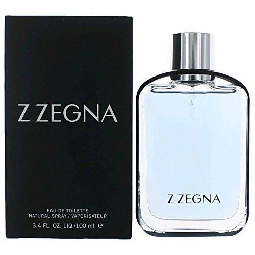 z-zegna-by-ermenegildo-zegna-for-men-eau-de-toilette-spray-34-ounce-bottle