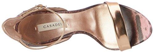 Casadei Kvinder 1l463 Sandaler Beige (tan) kNQ8gq6gbq