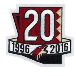 2017-NHL-Arizona-Coyotes-20th-Anniversary-Official-Hockey-Game-Jersey-Patch