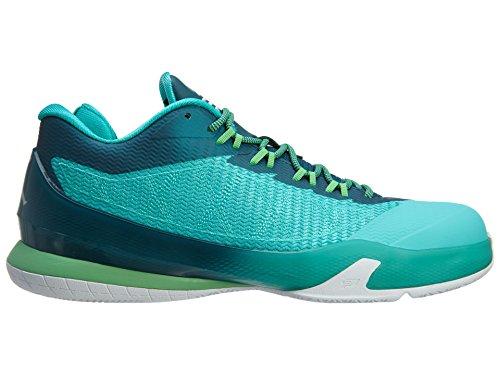 Cp3.viii Hommes Sneakers 684855-413