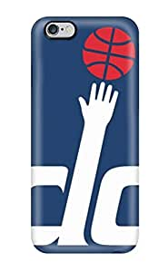 Susan Rutledge-Jukes's Shop washington wizards nba basketball (12) NBA Sports & Colleges colorful iPhone 6 Plus cases 1142388K243563191