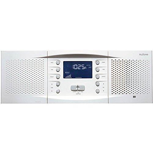 Intercom Master Station -White Electronics & computer accessories -