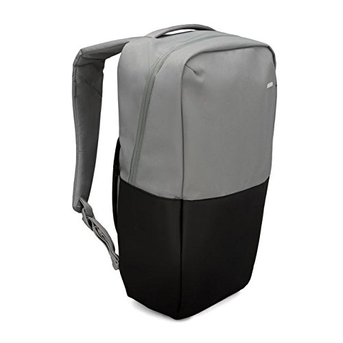 incase-staple-backpack-gray-black-gray-black-one-size