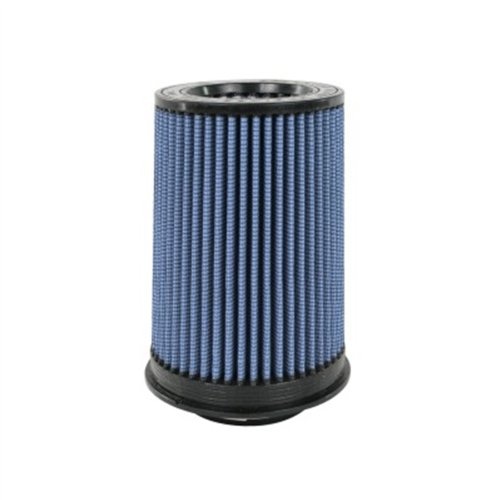 AFE Filters 24-91056 MagnumFLOW Intake PRO 5R Air Filter