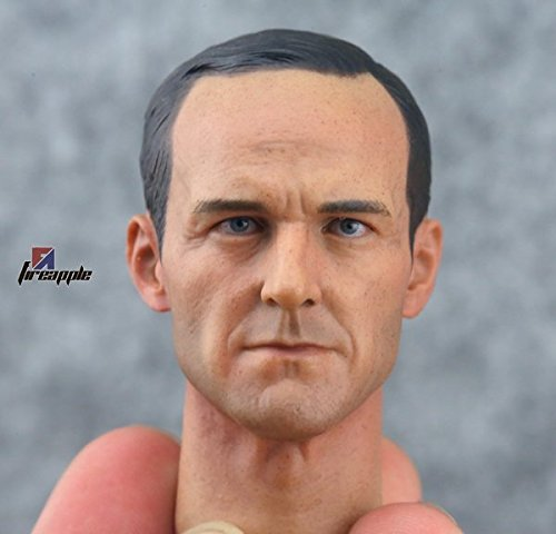 knl-hobby-action-figure-1-6-soldier-cosan-head-aegis-bureau-agents-avengers-director-ht-the-best-non