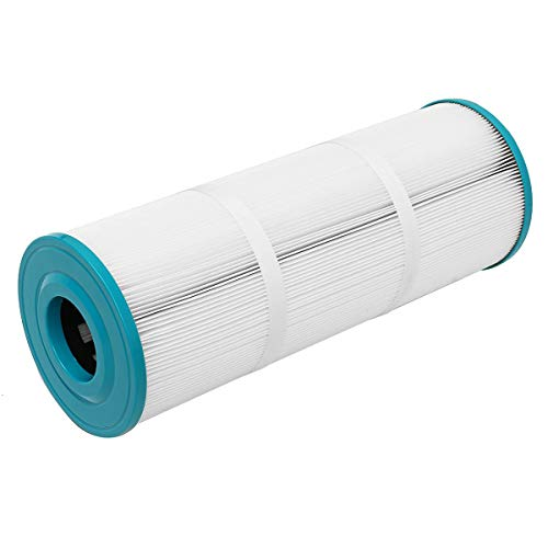 18378496mm Pool Filter Cartridge Element Replacement For Waterco CC75 Trimline
