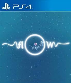 flOw - PS Vita / PS4 / PS3 [Digital Code] (B00HAU9HG6