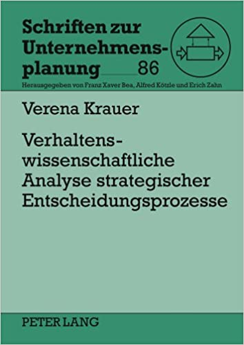 Plant Breeding for the