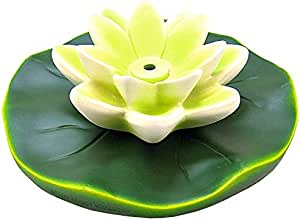 Floating Lily Pond Filter With Skeeter Stopper