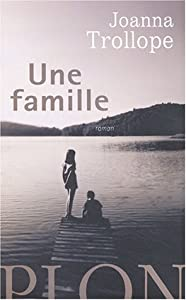 "Afficher ""Une famille"""