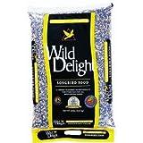 Wild Delight 377200 20-Pound Songbird Food, My Pet Supplies