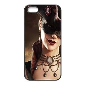 taoyix diy Samsung Galaxy S3 I9300 Phone Case Within Temptation F5K6942