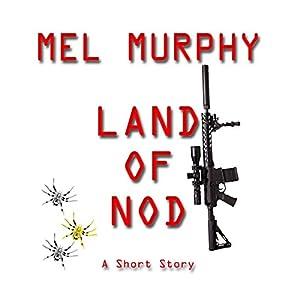 Land of Nod Audiobook