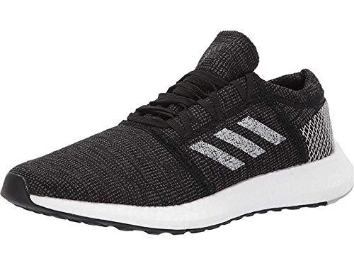 adidas Men's Pureboost GO Running