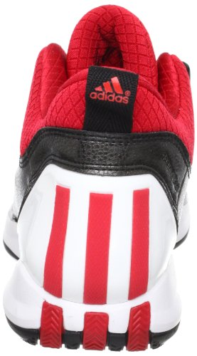 A Adidas A Adidas Augment Augment Augment A A Adidas Augment Adidas PBnO8qUI