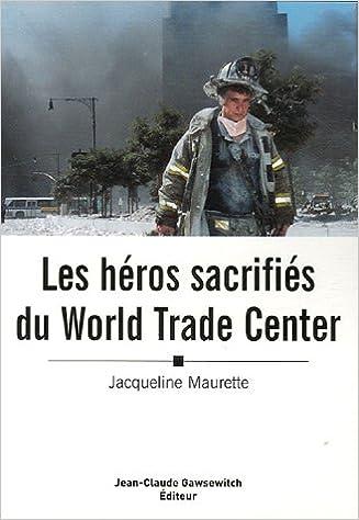 Telecharger Des Livres En Ligne Pdf Gratuitement Les Heros
