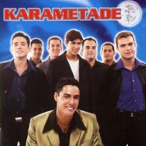 Karametade - Karametade 2005 - Zortam Music