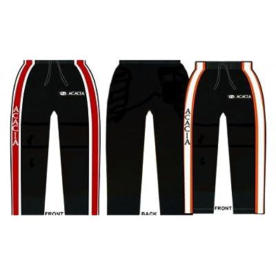 ACACIA Broomball Pants