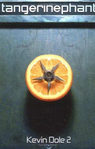Tangerinephant PDF