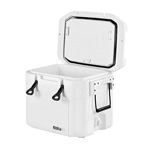 coleman-esky-series-cooler-uv-white-5890-55qt