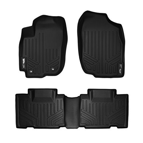 maxfloormat-floor-mats-for-toyota-rav4-2013-2017-complete-set-black