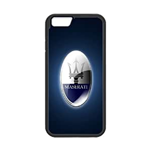 Fashionable Case Maserati for iPhone 6 Plus,6s 5.5 Inch WASXS8475921