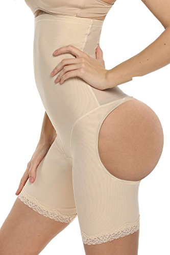 We Analyzed 14,010 Reviews To Find THE BEST Yahaira Shapewear
