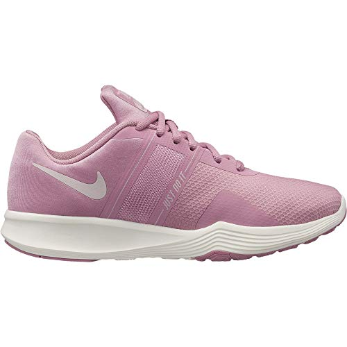 Running Multicolore 2 Nike Wmns Rose City Barely Scarpe 600 Donna Pink Trainer Elemental Sail 4q4BWA0X