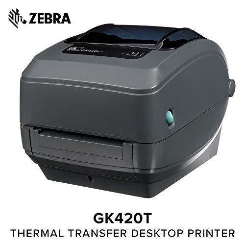 Bestselling Industrial Label Printers