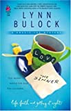Love the Sinner, Lynn Bulock, 0373785399