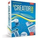 Roxio Creator 2012 Plus