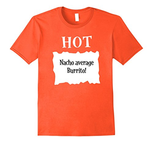 Mens Taco Hot Sauce Packet T-Shirt Halloween Costume Ideas Medium (90's Halloween Costumes Ideas)