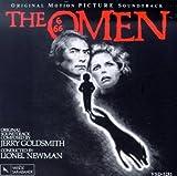 The Omen: Original Motion Picture Soundtrack