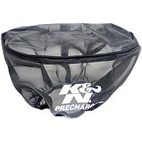 K&N KA-7504PK Kawasaki Air Filter Wrap